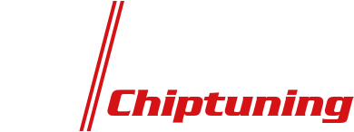 Tij Power Chiptuning
